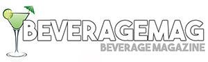 Beveragemag Logo